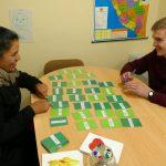 waarom taalcursus Spaans in het buitenland