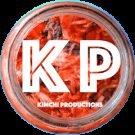 Kimchi Productions Avatar