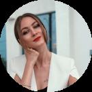 Veronika Demkina Avatar